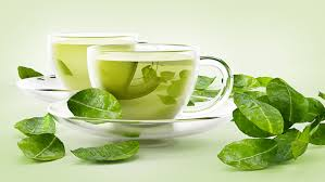 green tea prevents cancer